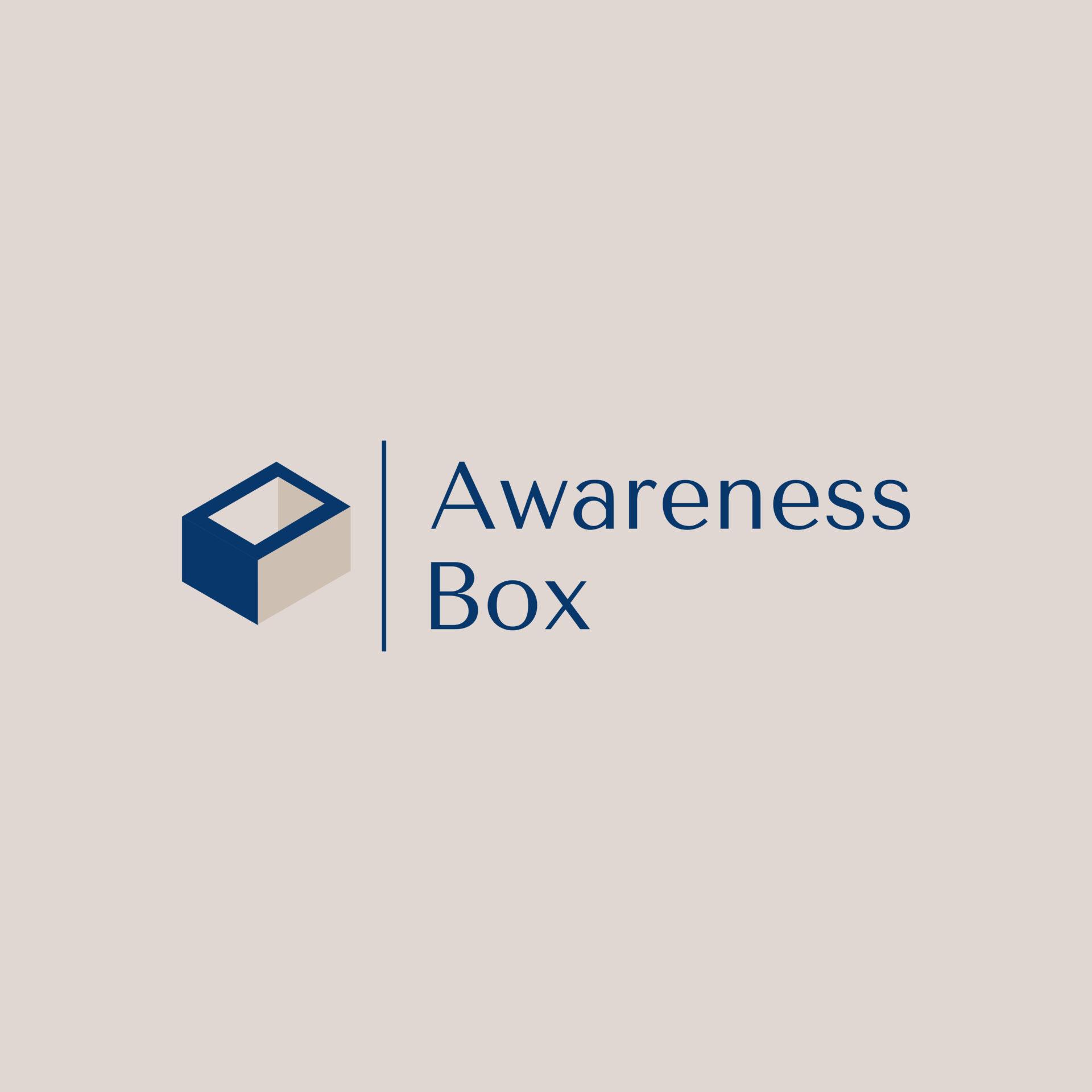 Awareness Box